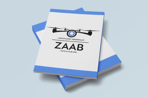 Zaab - Foto & Film