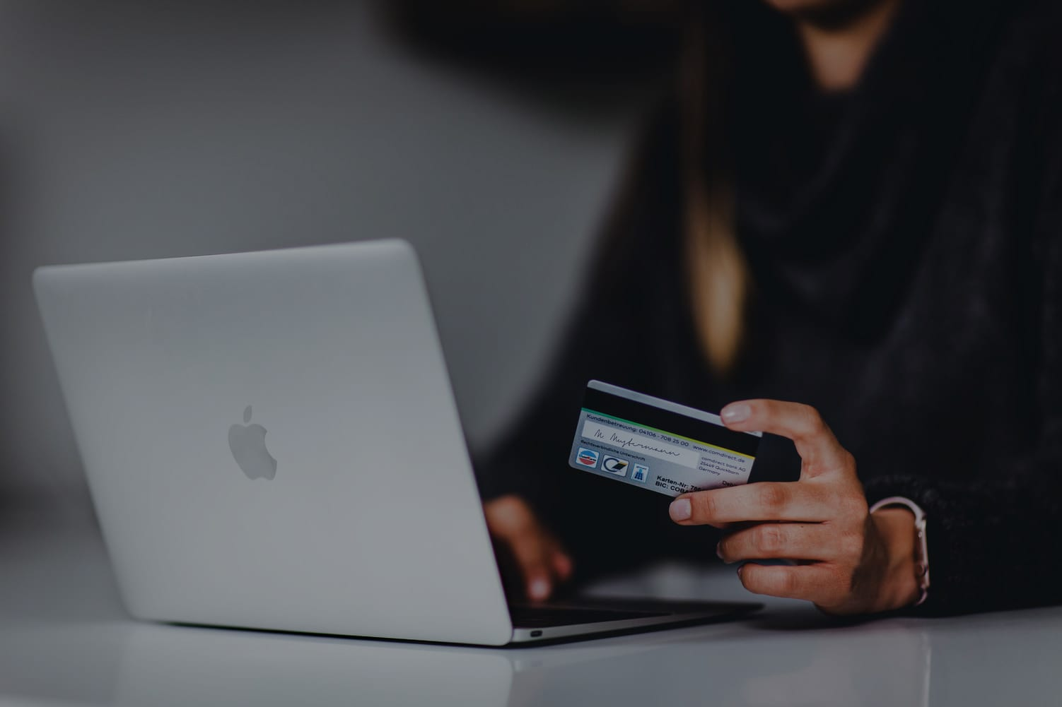 Generelt om e-commerce & webshop